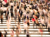 [大原ケイ]【安倍首相スピーチに見える未来予想図】~経済格差の拡大と行政への不信~