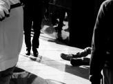 [西村健]【芸術文化都市の在り方に疑問 4】 ~東京都長期ビジョンを読み解く!その22~