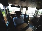 [岩田太郎]【「鉄ちゃん」運転士、故意にカーブ前で速度上げた?】~米・列車事故 続報~