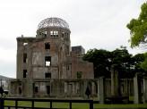 [古森義久]【反核運動は中国に向けよ!】~広島、長崎の悲劇認めない反日感情~