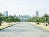 """[上田令子]【ホントに必要?""""東京都迎賓館""""】~国や民間施設の有効活用こそ必要~"""