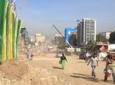 [俵かおり] 【アフリカの技術発展に貢献する韓国】~在エチオピア韓国人スペシャリストとの対話から~