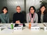 [Japan In-depthチャンネルニコ生公式放送リポート]【子供の6人に1人が貧困の国、日本】~周囲の気づきと連携が必要~