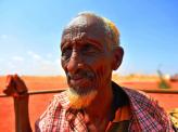 """[俵かおり] 【エチオピアの美しき""""自由人""""】~放牧民ソマリ族の男になぜ惹かれる~"""