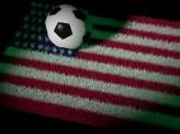 [大原ケイ]【FIFA幹部逮捕劇、5つの「なぜ?」】~アメリカとEUの確執~