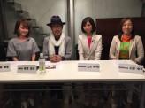 [Japan In-depthチャンネル ニコ生公式放送リポート]【地域政党、無所属議員はどう戦ったのか?】~統一地方選2015総括~