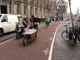 [安倍宏行]【自転車規制強化、自治体は対策急げ】~自転車専用レーンの設置を~
