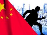 [岩田太郎]【派遣法で経済格差が拡大するなか中国と戦えるか】~憲法・戦争・経済の国会②~