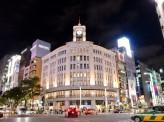 [西村健] 【外国人に人気の東京、一極集中緩和を】 ~東京都長期ビジョンを読み解く!<特別編>その25〜