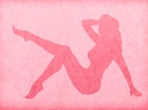 [渋谷真紀子]【ケイトリン・ジェンナーの告白が示すもの】~トニー賞にみるLGBTQと女性のプレゼンス~