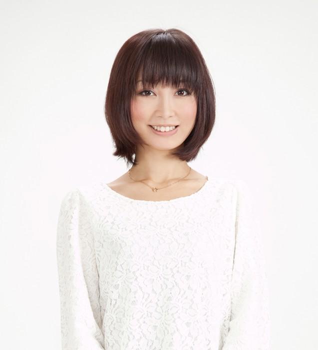 image1-mitsugi02