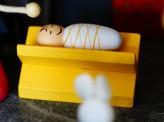 [西村健]【結果にコミットできてる?東京の子育て】~東京都長期ビジョンを読み解く!その27〜