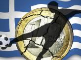 [林信吾]【「らしくなかった」ギリシャとなでしこ】~ギリシャ危機の真実 3~