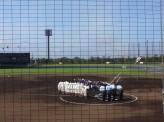 [神津伸子]【教え子の一言に「ふるえた」。】~「野球は人生そのもの」江藤省三物語 3~
