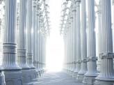 [嶌信彦]【ギリシャは過去の栄光を踏みにじるか?】~政治家チプラスの正念場~