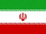 [宮家邦彦]【オバマ政権「実力以下」外交、健在】~核交渉最終合意、イラン粘り勝ち~