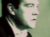 [小泉悠]【北方領土軍事インフラ工事進めるロシア】~メドヴェージェフ首相、北方領土訪問発言の背景~