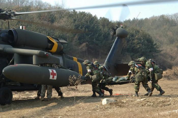 提供:米陸軍2316012105_d975bed2c5_z