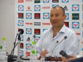 [神津伸子] 【W杯へ!ラグビー日本代表、ラストトライアル】~イングランドW杯まで80日~