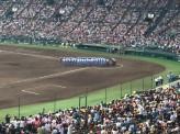 [瀬尾温知]【高校野球100年、選手たちそれぞれの夏】~東海大相模、45年ぶりの全国制覇~