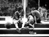 [岩田太郎]【寝屋川市中1殺人事件:居場所ない子を輪番制で泊める体制を】~困窮世帯には経済的支援の検討も~