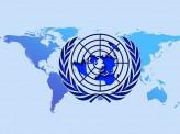 [植木安弘]【初の女性事務総長誕生か?】~国連事務総長選の行方 その1~