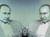 [岡部伸]【プーチン訪日、「ノーネクタイ」で信頼醸成図る案浮上】~反日勢力主導権で対日政策硬化の中~
