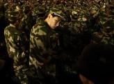 [古森義久]【南シナ海、中国の軍事的影響圏に覆われる】~海自制服組トップ、アメリカで懸念表明~
