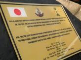 [相川梨絵]【バヌアツで、日本が国際埠頭建設支援】~巨大サイクロン被害から復興へ~