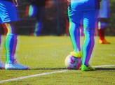 [瀬尾温知]【攻撃力乏しさ露呈、東アジアカップ日本代表】~選手を育てる厳しい目、必要~