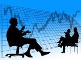 """[神津多可思]【世界経済、必要なのは2つの""""リバランス""""】~同時株安から抜け出すために~"""