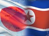 [朴斗鎮]【北朝鮮による安倍総理罵倒の狙い】~拉致問題での譲歩と韓国対日融和路線へのけん制~