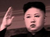 [朴斗鎮]【避けられない金正恩の権威低下】~地雷挑発に対する遺憾表明で~