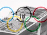 [岩田太郎]【根深い病根、東京五輪は返上せよ】~オリンピックは今や私的な利権の祭典~