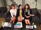 [Japan In-depth チャンネルニコ生公式放送リポート]【身近な子宮頸がんを防ぐために】~女性からだ会議(R)難波美智代さん~
