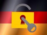 [久峨喜美子] 【日本よ、難民・移民問題を無視し続けられるか?】~対策に巨額投じるドイツに学べ~