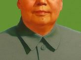 [岩田太郎]【毛沢東コスプレの習近平が怖れる階級闘争】~中国人民の本当の敵は共産党~