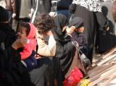 [久保田弘信]【イラク難民とシリア難民】~2006年から続く、過酷な運命~