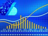 [神津多可思]【グローバル経済の新しいバランス】~日銀は追加緩和すべきか~