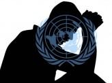 批判噴出、潘基文国連事務総長~日本を標的にした目に余る言動~