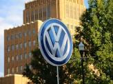 """""""倒産""""の可能性はほぼゼロ VWディーゼル車排ガス規制不正問題4"""