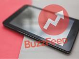 [安倍宏行]【Buzzfeed日本版はウェブメディアの未来を占う】~元朝日新聞記者が新編集長に~