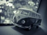 "[Ulala]【仏、ディーゼル車対策に本腰】~""VWショック""で軽油税引き上げ検討~"