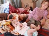 [久保田弘信]【仏同時テロ:人道的立場での難民受入れとテロ防止】~シリア内戦終結が根本的解決策~