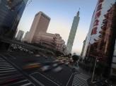 [宮家邦彦]【接近する中国と台湾、日本は?】~中国経済の台湾浸透が背景に~