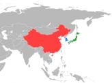 中韓が引っ込めた「首脳会談への前提条件」~背後にアメリカの圧力~