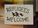[林信吾]【排外主義の奔流にどう立ち向かうか】~ヨーロッパの移民・難民事情 その13~