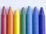 [為末大学]【人は誰もがマイノリティ】~多様性は個人の中に存在している~