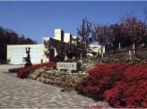 [嶌信彦]【満州引き揚げ者の記念館運営する舞鶴市】~本の出版が縁で市と交流~