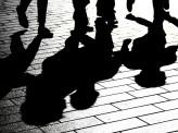 [林信吾]【英国・黒人奴隷の知られざる歴史】~ヨーロッパの移民・難民事情 その10~